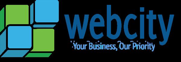 Webcity Australia coupon codes