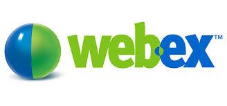 WebEx coupon codes