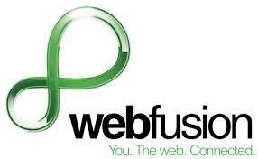 Webfusion coupon codes