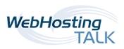 Webhostingtalk coupon codes