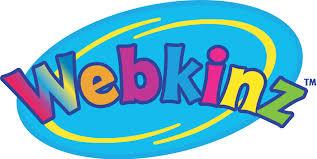 Webkinz coupon codes