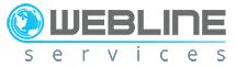 Webline Services Inc. coupon codes