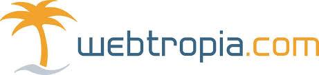 Webtropia coupon codes