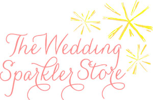 Wedding Sparkler Store coupon codes