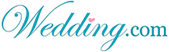 Wedding.com coupon codes