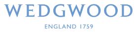 Wedgwood UK coupon codes