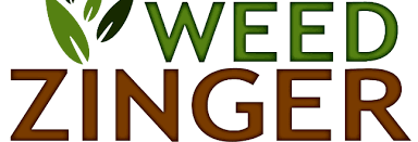 Weed Zinger coupon codes