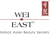 Wei East coupon codes