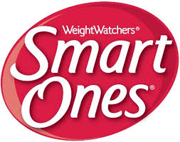 Weight Watchers Smart Ones coupon codes