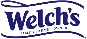 Welch's coupon codes