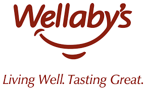 Wellaby's coupon codes