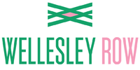 Wellesley Row coupon codes