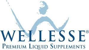 Wellesse coupon codes