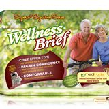 Wellness Briefs coupon codes