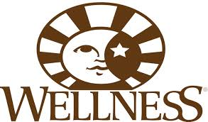 Wellness Natural Pet Food coupon codes
