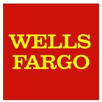 25% Off Wells Fargo Promo Codes   Top 2019 Coupons