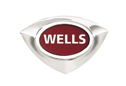 Wells coupon codes
