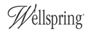 Wellspring coupon codes