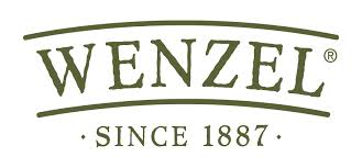 Wenzel coupon codes