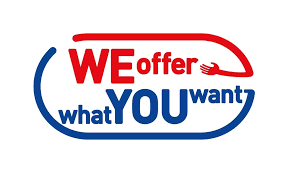 WEofferwhatYOUwant coupon codes