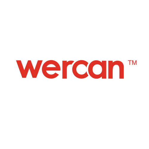 Wercan.com coupon codes