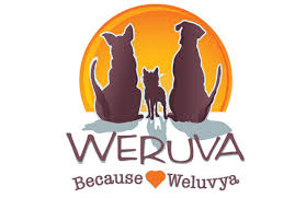 Weruva coupon codes