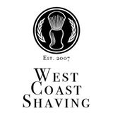 West Coast Shaving coupon codes