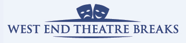 West End Theatre Breaks coupon codes