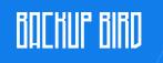 Backup Bird coupon codes