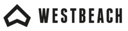 Westbeach coupon codes