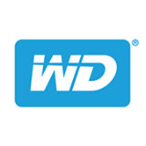 WesternDigital coupon codes