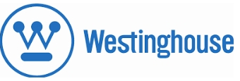 Westinghouse Lighting Corporation coupon codes