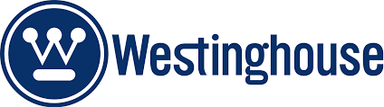 Westinghouse coupon codes