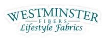 Westminster/Rowan Fabrics coupon codes