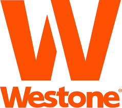 Westone coupon codes