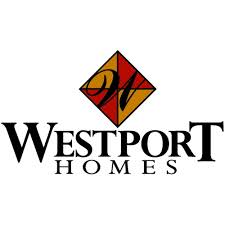 Westport Home coupon codes