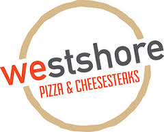 Westshore Pizza coupon codes