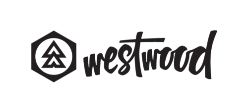 Westwood Sunglasses coupon codes