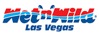 Wet'n'Wild Las Vegas coupon codes