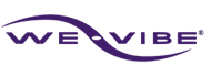 We-Vibe coupon codes