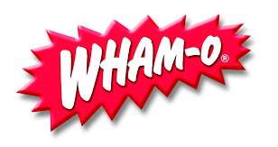 Wham-O coupon codes