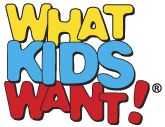 What Kids Want coupon codes