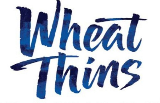 Wheat Thins coupon codes