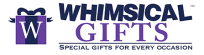 Whimsical Gifts coupon codes