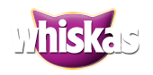 Whiskas coupon codes