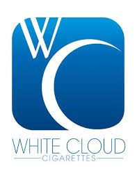 22% Off White Cloud Electronic Cigarettes Promo Codes | Top