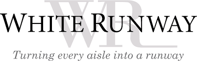 White Runway coupon codes