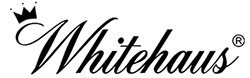 Whitehaus Collection coupon codes