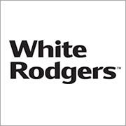 White-Rodgers coupon codes