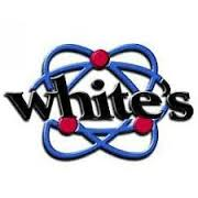 White's Electronics coupon codes